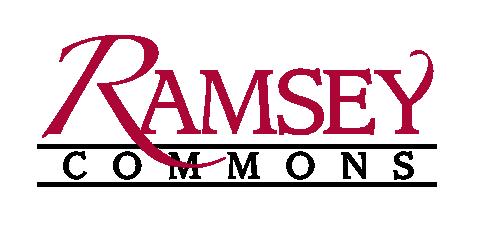 Ramsey_Logo(484x242).fw