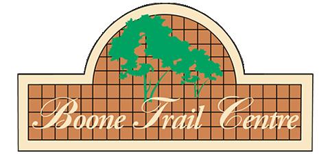 BooneTrail_Logo(484x242)2.fw