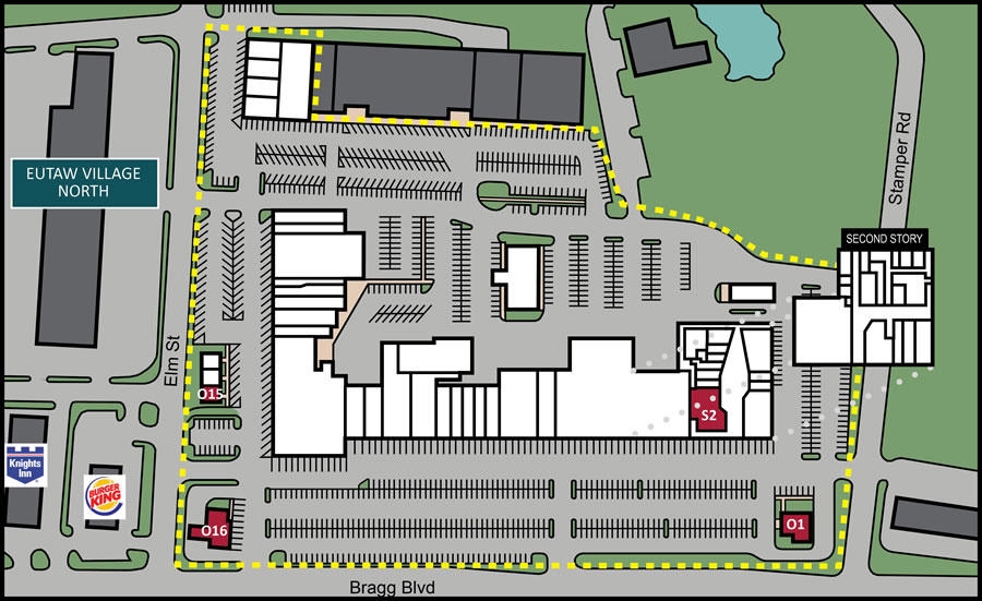 Eutaw Site Plan for Website 10-2-19