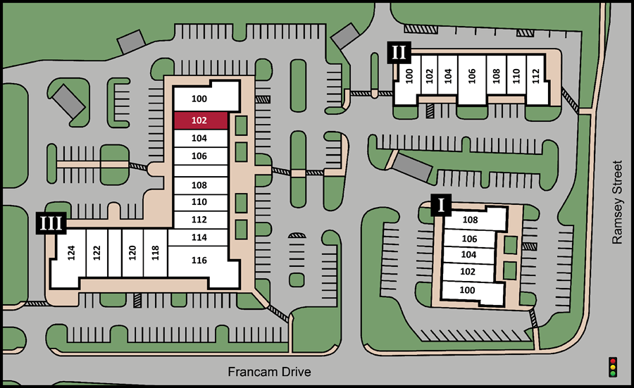 Site Plan For Website.fw